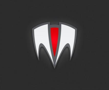 mm_portsize_logo