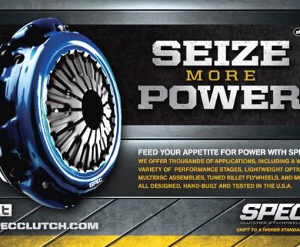 spec_portsize_morepower
